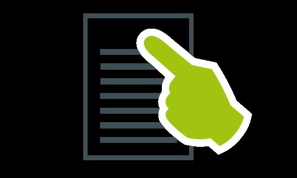 Schreiben Vom Rechtsanwalt Erhalten Ihr Rechtjetzt